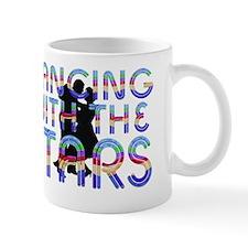 dancingwstarsb Mug