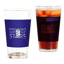 dancingwstarsbsq Drinking Glass