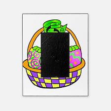Mr Deal - Easter Egg Basket Picture Frame