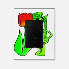 Mr Deal - Garden Flower Picture Frame