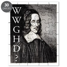 WWGHD Puzzle