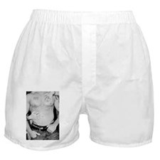 Touch Boxer Shorts