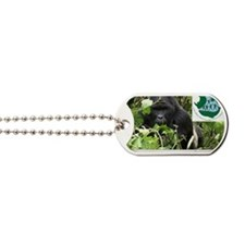cover jpg Dog Tags