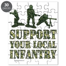 2-Army_men Puzzle