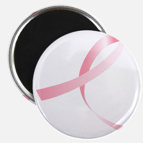 awareness ribbon Magnet