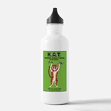 white_water_bottle_4 Water Bottle