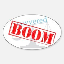 2-boom-dark-big Decal