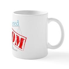 2-boom-dark-big Small Mugs