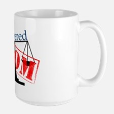 boom-big-light Mug
