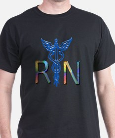 RN COLORS 2 T-Shirt