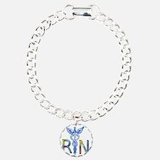 RN COLORS 2 Bracelet