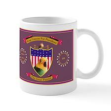DEC1_BK_INDEP_FINAL Mug