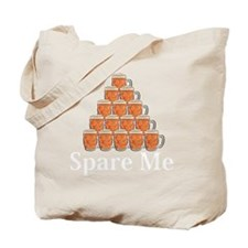 complete_w_1241_7 Tote Bag