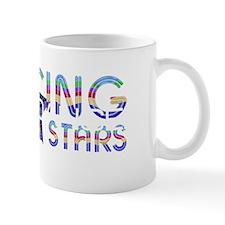 dwtsfuturedancercap Mug