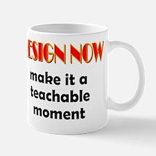 resign-now-2 Mug