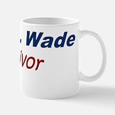 roe-v-wade Mug