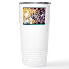 turst_me_final Travel Mug