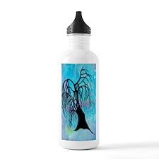 Treeoodle Willow Sports Water Bottle