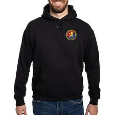 Hapkido Street Defense Academy Hoody