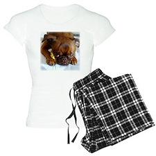 Dante2 Pajamas