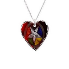 3-Front Cover Satanic Shadows Necklace
