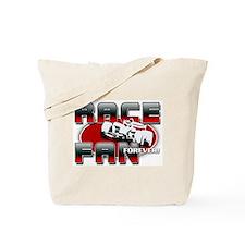 Cute Indy 500 Tote Bag