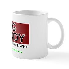 cuzbig2 Mug