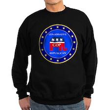 GOP Sweatshirt