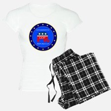 GOP Pajamas