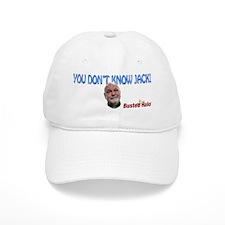 jack-hat Baseball Cap