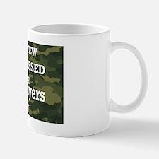 cp-yard21x14_few-pissed Mug