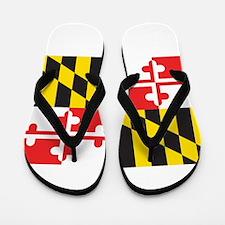 MD FLAG Flip Flops