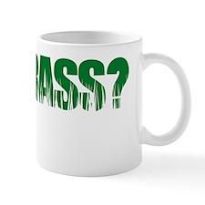 GotGrass3 Mug