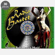 radiobastet-full_res Puzzle