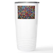 LO RES art 079 Travel Mug