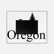 ItreeOregon Picture Frame