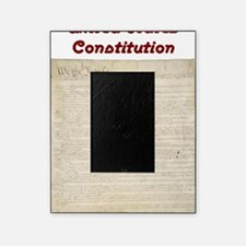 4-U.S. CONSTITUTION  - giant Picture Frame