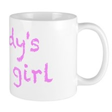 Daddys-little-girl-ff8fff2 Mug