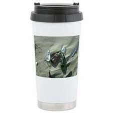 DSCF4386 Travel Mug