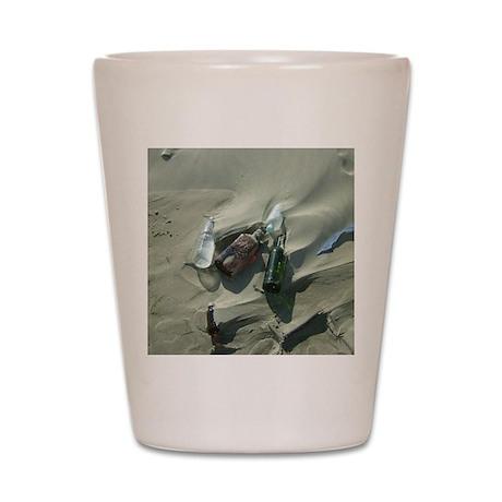 DSCF4386 Shot Glass
