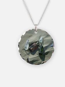 DSCF4386 Necklace