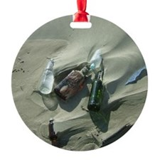 DSCF4386 Ornament