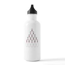 complete_w_1160_9 Water Bottle