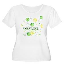 CL2 T-Shirt
