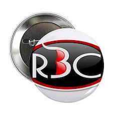 RBC_Final Logo.Jpg 2.25&Quot; Button