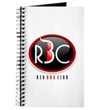 RBC_Final Logo.Jpg Journal