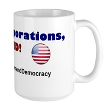corporationsbanner Mug