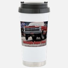 NSS-Bates-Cover Stainless Steel Travel Mug