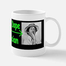 abmadope Mug
