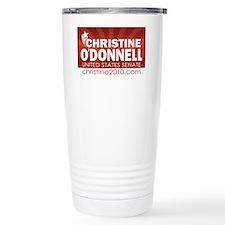 odonnell-rectangle-resize Travel Mug